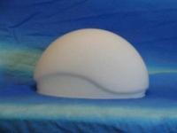 Globe de remplacement pour Lumie 200