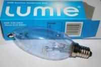 Ampoule de rechange pour Lumie 30